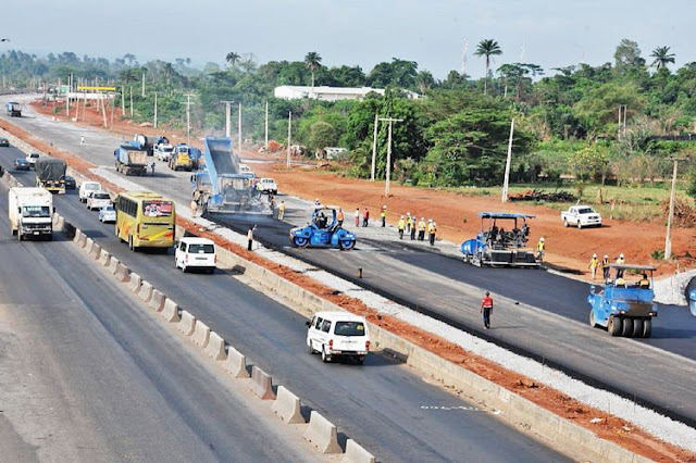 Lagos-Ibadan Road closure: Oyo Govt. deploys 100 traffic managers