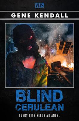 Blind Cerulean