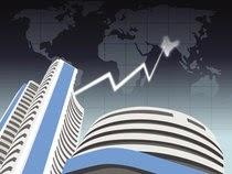 stock-mrket-up-in-week
