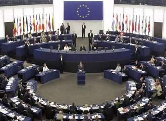 انشغال داخل البرلمان الأوروبي إزاء وضعية حقوق الإنسان في الصحراء الغربية