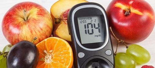 cosas naturales para reducir el azucar en la sangre rapidamente