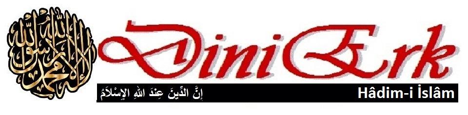 DiniErk