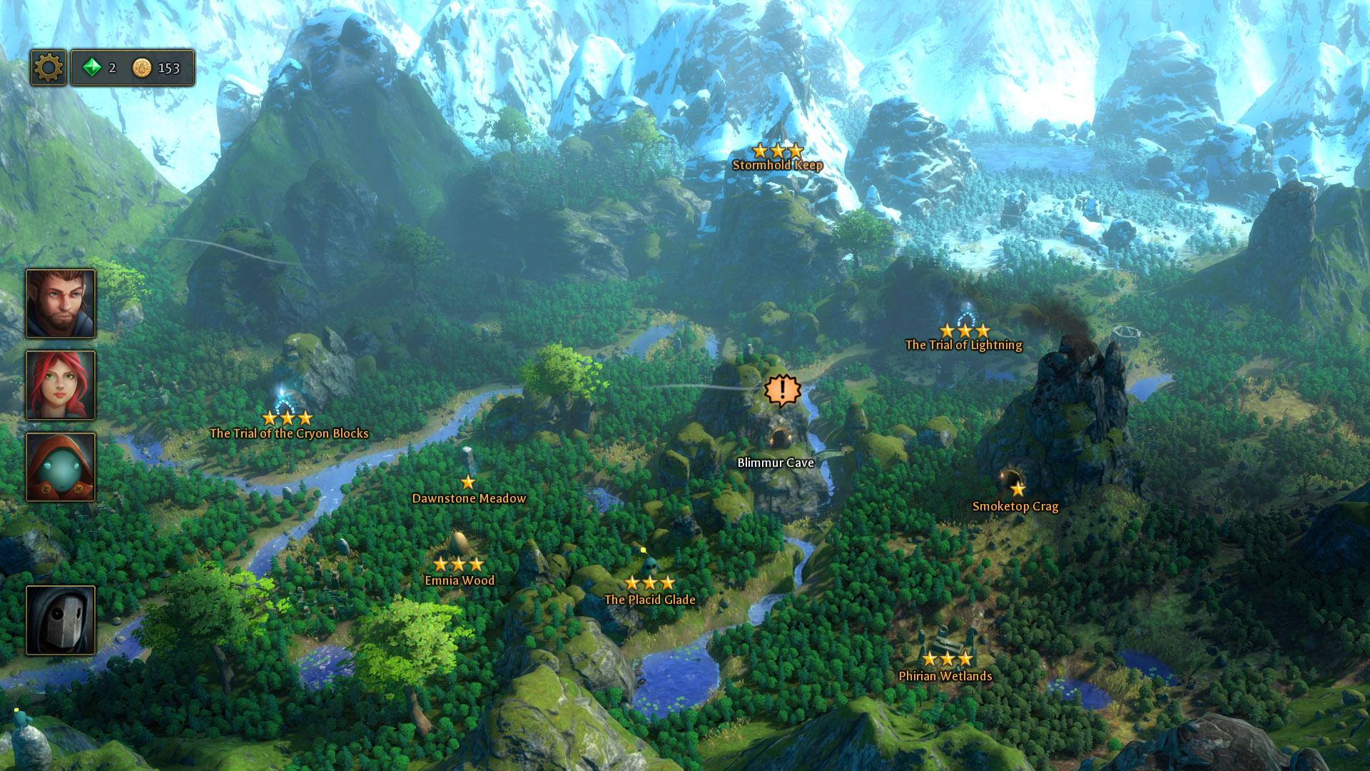 druidstone-the-secret-of-the-menhir-forest-pc-screenshot-01