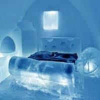 Games2rule Glacier Ice Ho…