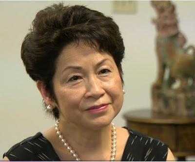 PC: Hawaii News Now