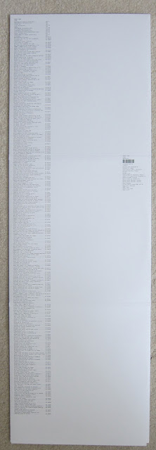 Aphex_Twin-Syro-Gatefold_Outside