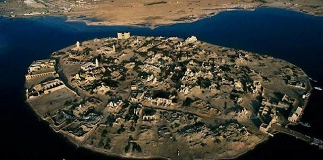 Sudan'dan kiralanan ada hangisidir?