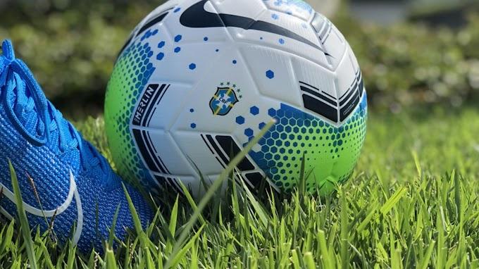Veja quais são os jogos de hoje no Brasileirão e na Libertadores