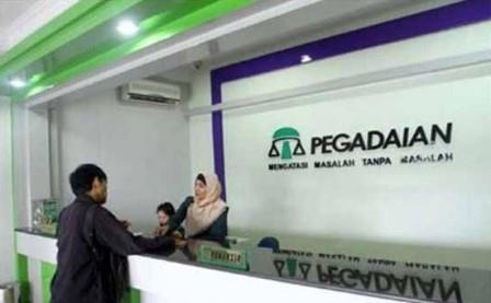 Macam Macam Lembaga Keuangan Bukan Bank di Indonesia