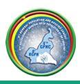 Le RGPH et le RGAE recrutent 80 Cadres Administratif, Financier et Logistique.