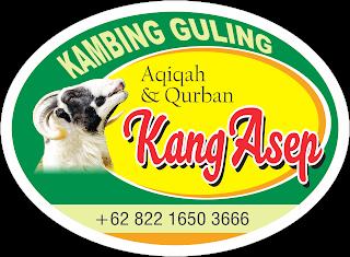 supplier kambing guling cimahi