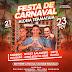 Marcação: 'blocos' de carnaval que vão agitar a vida política em fevereiro de 2020