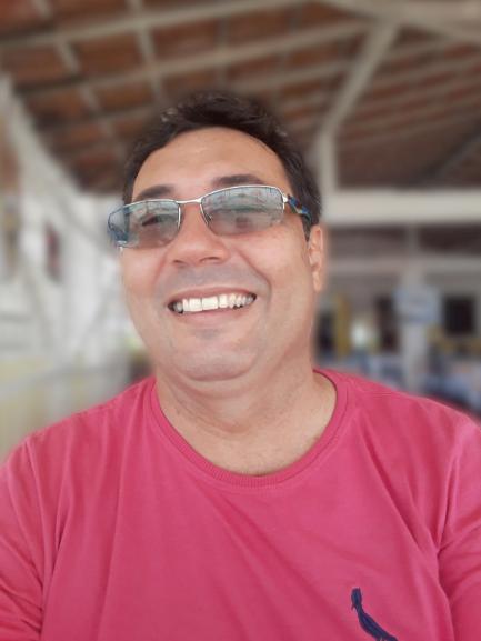 Rômulo Paulista buscando parcerias e inovações para a geração de emprego e renda para o município de Macau.