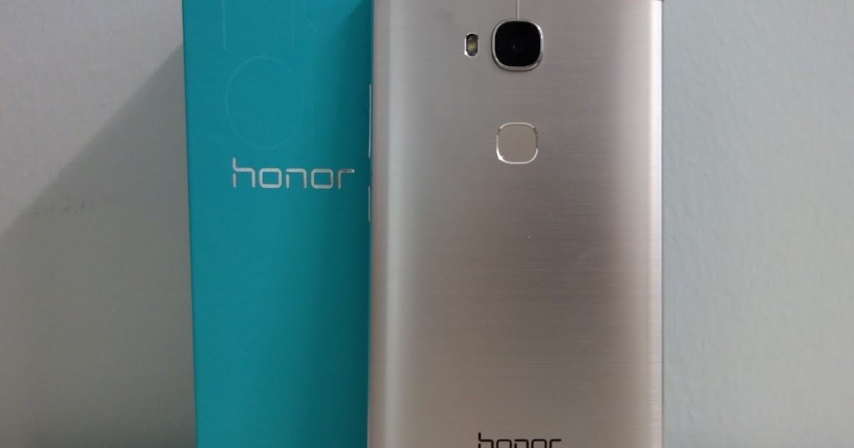 Huawei Honor 5X LineageOS 15 ROM arrives with Android 8 0