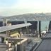 Hátborzongató felvétel: így néz ki most az isztambuli mészárlás helyszíne - videó
