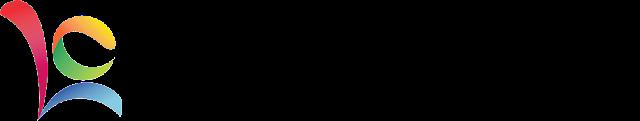 limcorporation