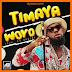 Timaya - Woyo (New Audio)   Download Fast