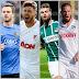 Saarbrücken, Türkgücü München, Lübeck e Verl: Conheça os promovidos à 3. Liga