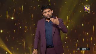 Umang (2020) Mumbai Police Full Award Show Download 720p HDTV || 7starhd