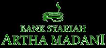 Bank Syariah Artha Madani