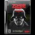 Zombie Army Trilogy [Full] [Español]