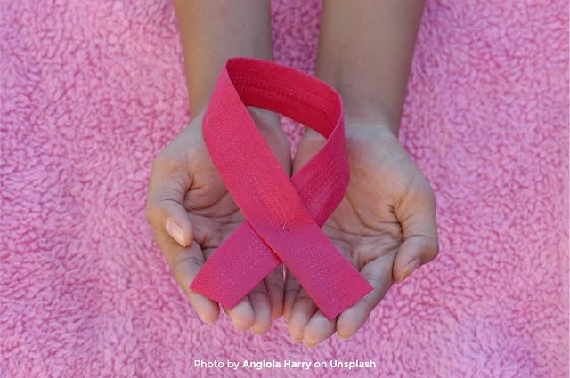 Mengenal Kanker Payudara - Penyebab, Cara Mencegah dan Cara Mengobatinya