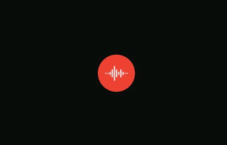 How to install pixel 4 voice recorder app on any android device