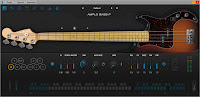 Ample Sound - ABP III v3.0.0 Full version