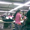 4 Alasan Kenapa  Harus Berhenti Jadi Karyawan dan Mulai Berwirausaha