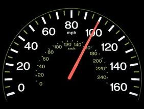 Pembahasan Jarak Waktu dan Kecepatan Disertai Contoh Soal