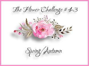 http://theflowerchallenge.blogspot.com/2020/04/the-flower-challenge-43-springautumn.html
