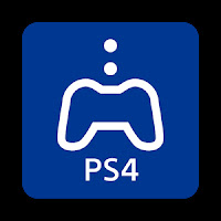 PS4 Remote Play APK Versi Terbaru