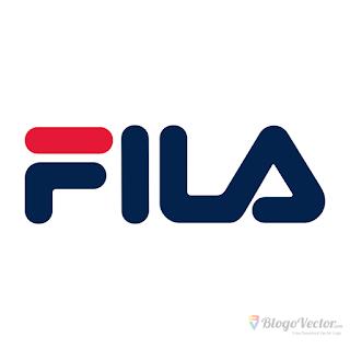 Fila Logo vector (.cdr)