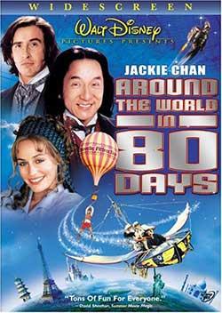 Around The World In 80 Days 2004 Dual Audio Hindi BluRay 720p