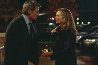 what lies beneath-harrison ford-michelle pfeiffer