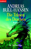 https://www.amazon.de/Die-Nordland-Saga-01-Tr%C3%A4nen-Drachen/dp/3442249910/ref=sr_1_2?ie=UTF8&qid=1495275412&sr=8-2&keywords=andreas+bull-hansen