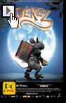 perez el ratoncito de tus sueños