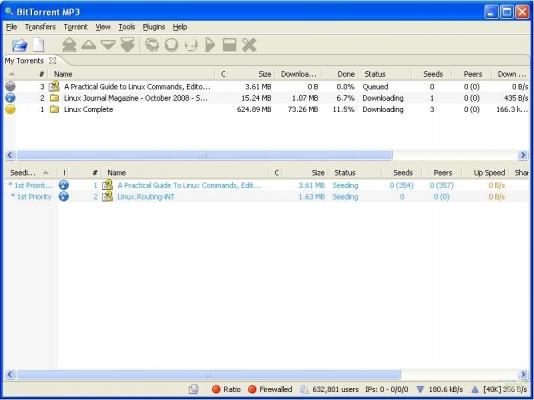 Net Framework 2 0 Windows 10 64 Bit Filehippo | Amtframe org