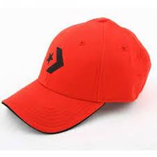 Công ty nhận sản xuất nón quảng cáo cho khách hàng là các cá nhân/công ty