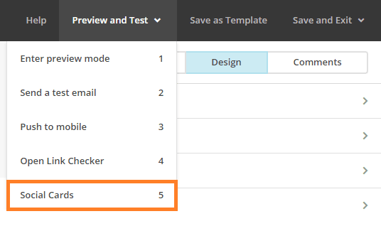12-preview-and-test-mailchimp