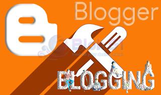 Reset-blog