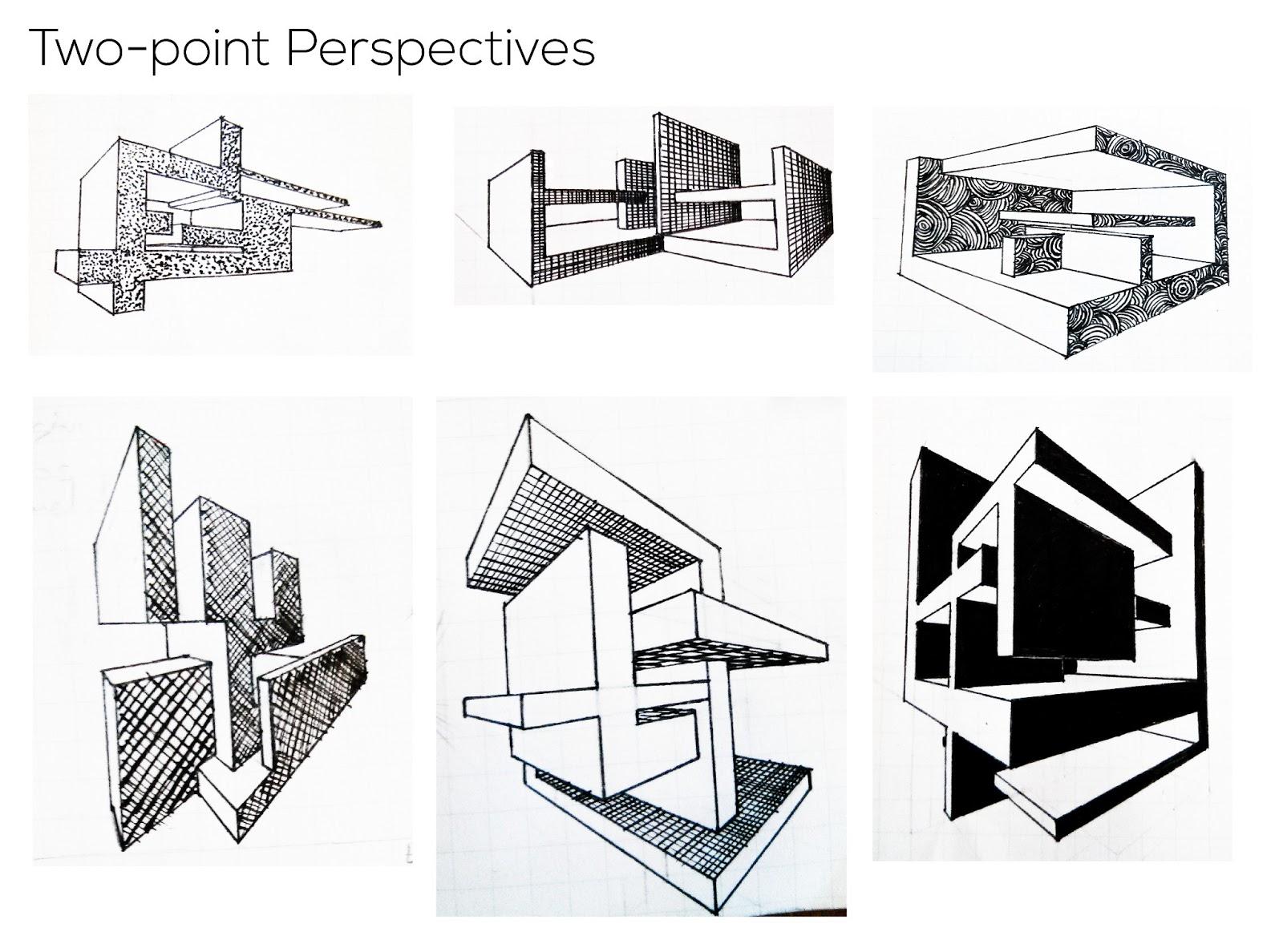 Lashan Ranasinghe Architecture: June 2013