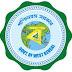 পশ্চিমবঙ্গ কলেজ সার্ভিস কমিশন পদে নিয়োগ করা হবে শূন্যপদ 2000