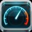 Speedtest.net by Ookla - Глобальная проверка скорости широкополосных соединений
