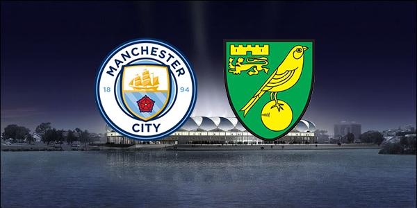 مشاهدة مباراة مانشستر سيتي ونوريتش سيتي بث مباشر بتاريخ 14-09-2019 الدوري الانجليزي