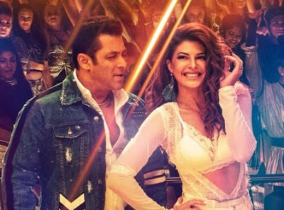 salman-khan-and-jacqueline-fernandez-rocks-in-hiriye