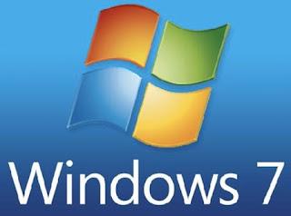 Download Gratis Windows 7 Ultimate AIO Update Desember 2020