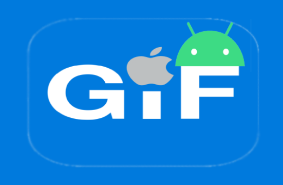 Top 5 Best GIFs Maker Apps For Android and iOS In 2019?