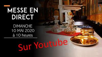 https://www.saintvincentenlignonavecvous.fr/2020/05/dimanche-10-mai-2020-10-heures-messe-en.html