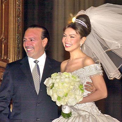 https://i1.wp.com/1.bp.blogspot.com/-2j26_Fmdrbw/TVrDFtaKFzI/AAAAAAAAAZY/b4btO8qBazc/s1600/thalia_wedding400400.jpg